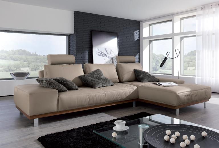 ADA Polstermöbel - Topsofa Möbel zu Spitzenpreisen