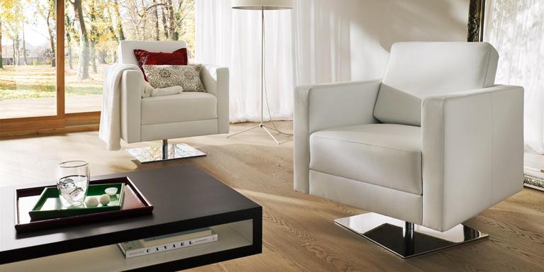 Ihr JOKA Spezialist - Topsofa Möbel zu Spitzenpreisen