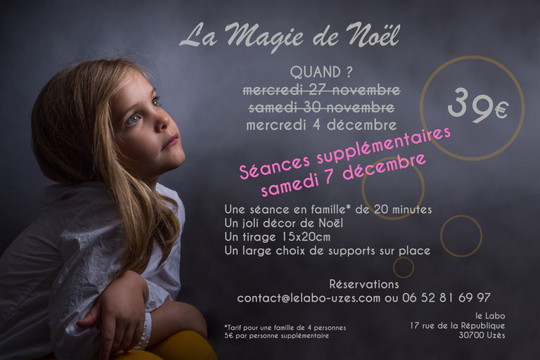 photographe famille, photographe enfants, photographe bébé, photographe gard, photographe uzès, portraitiste de France,studio photo, photographe portrait,