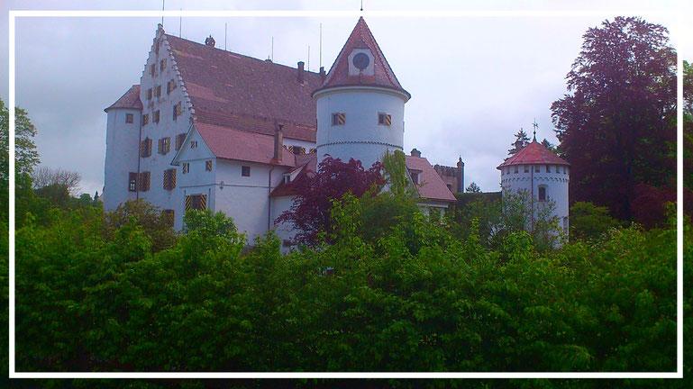 wanderurlaub hotel-garni-isny.de
