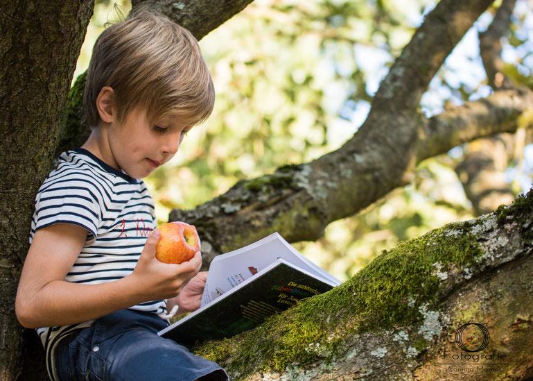 Schulkinderfotos, Einschulungsfotos Saarland, Fotos Schulkinder Saarland, Fotograf Saarland Einschulung