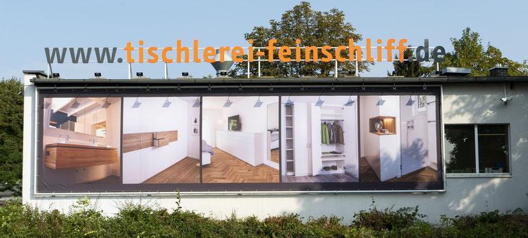 Tischler Bielefeld tischlerei feinschliff bielefeld home holzmöbel