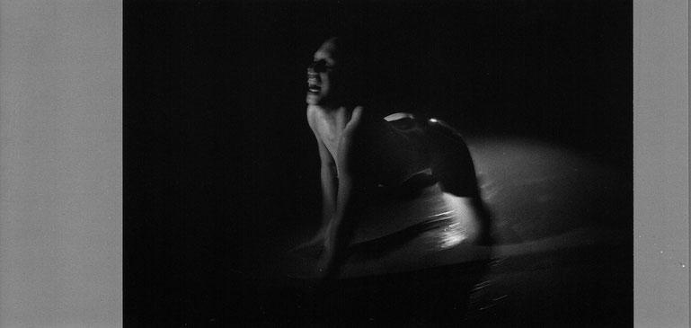 Edwarda Baudouin Lebon Prouvost Elizabeth Photographe