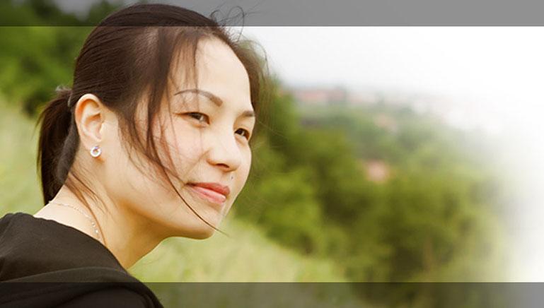 Ya-Hui Wang