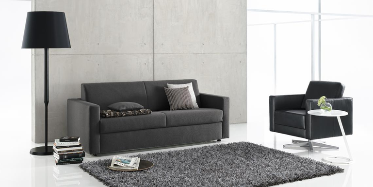 joka marea vom sofa zum doppelbett topsofa m bel zu spitzenpreisen. Black Bedroom Furniture Sets. Home Design Ideas