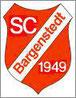 Bargenstedter SC