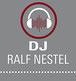 Logo DJ Metzingen