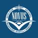 Novuss Verband Weißrussland