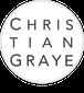 Christian Graye Logo