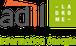 Logo ADIL information énergie