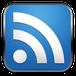 Abonnieren Sie den Blog über den RSS-Feed!