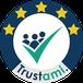 Logo Trustami