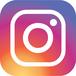 instagram manuelasfotografie fotografin-deggendorf.de