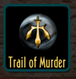 Trail of Murder