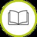 Bücher & Zeitrschriften