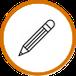 Schreibwaren Murr
