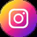 Instagram Seite von Studio Zhang