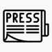 Presse-Bericht Ristorante Culmann