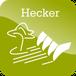 Garten- & Forstbau Hecker