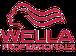 Wella - Le Boudoir Coiffure à Valence