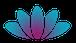 Lotusblume zum Stichwort Leichtigkeit leben