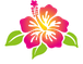 男性セラピストによる女性専用リラクゼーションサロン 月華 完全予約制 俱楽部会員制プライベートサロン 東京 大阪 名古屋 福岡 出張専門 個室