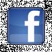 facebook, flohmarkt nord