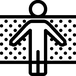 Körperwasser - Saki