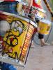 Batucada Zé Samba