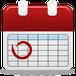 Dates Formations Prise de Parole en Public Communication Bruxelles