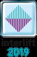 Interlift 2019 in Augsburg