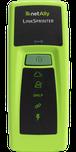 netAlly LinkSprinter® Pocket Network Tester