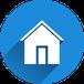 AVG7.de Immobilien- und Baufinanzierung, Kreditvergleich