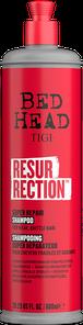 tigi  bed head coiffures de marc bordeaux centre meriadeck saint seurin gambetta