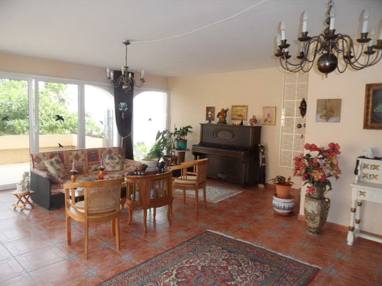 2.Wohnzimmer