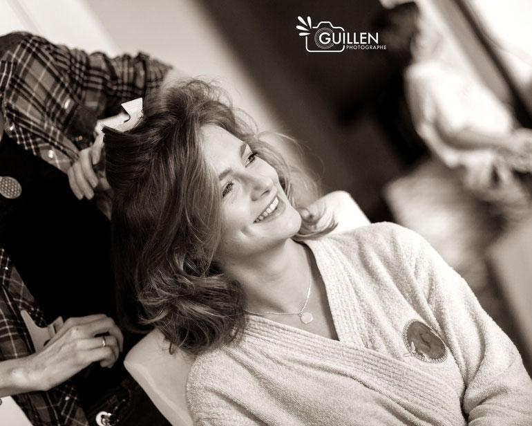 séance famille, femme, être une femme, portrait, séance portrait, photographe charente, photographe angoulême, mornac, séance portrait