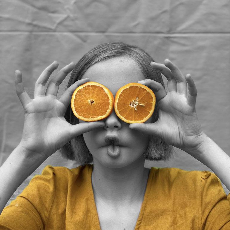 Hanna - Foto 9 - sweet oranges