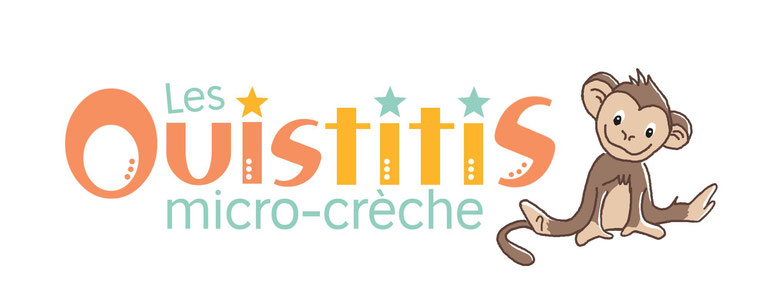logo_les-ouistitis_micro-creche_vernon