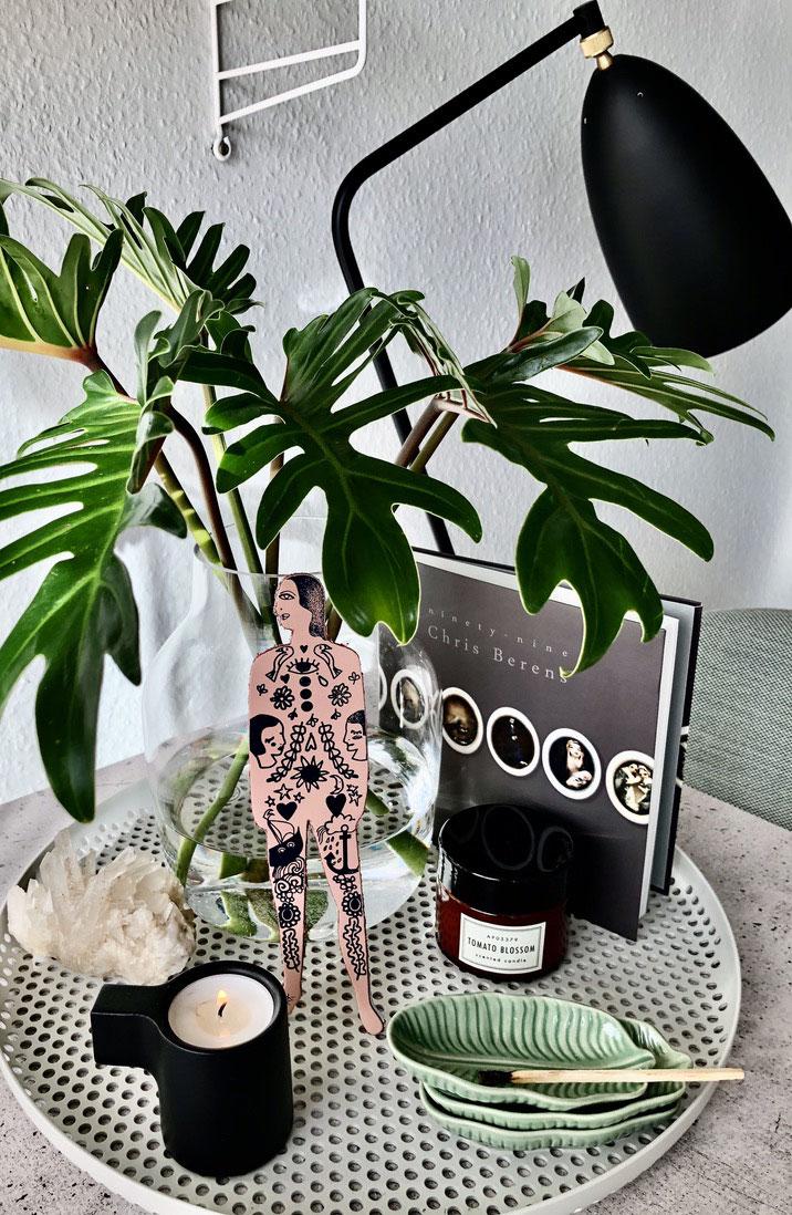 Dekoration, Raumgestaltung, Trends, VM, Styling, Wohn Acc's, Neonpony, Deko , Heidelberg, Schauwerbegestaltung, Visuelles Merchandising, Einrichtung