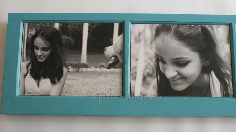 Frauke Katharina George-aquila-images-children Photography