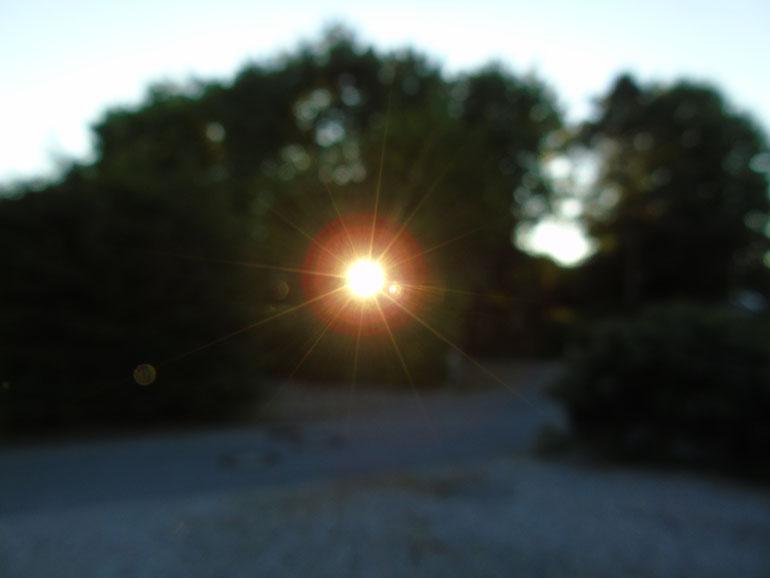 """©www.lichtwesenfotografie.com   """"Mystisch - Magisch - Märchenhaft""""    - aktivierter Lichtkörper"""