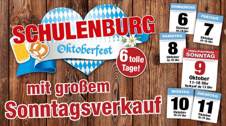 Oktoberfest Bei Möbel Schulenberg Bremen Osterholzs Webseite