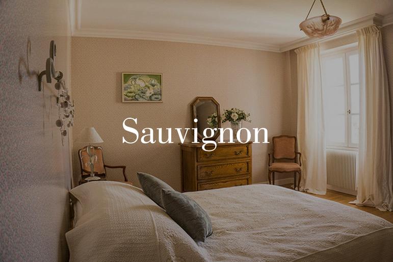 chateau du payre, burdeos, cama y desayuno, cama y desayuno burdeos, vinos de burdeos,valerie labrousse, habitacion sauvignon
