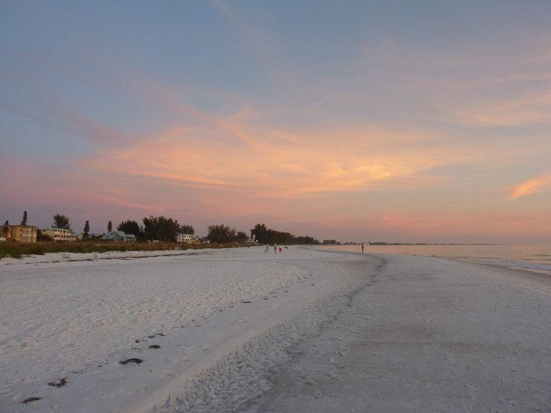 Anna Maria Island 2012