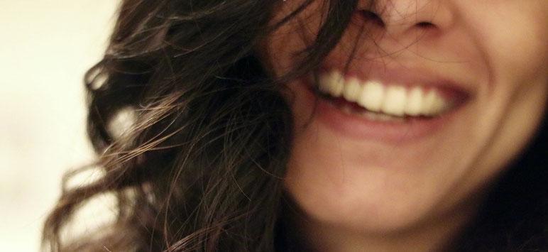 Lachen ist bekanntlich die beste Medizin. Dass Humor heilen hilft - darüber kannst du etwas erfahren... #Lachen #Gelotologie