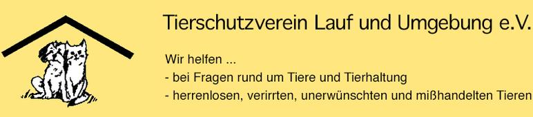 tierschutzverein-lauf.de
