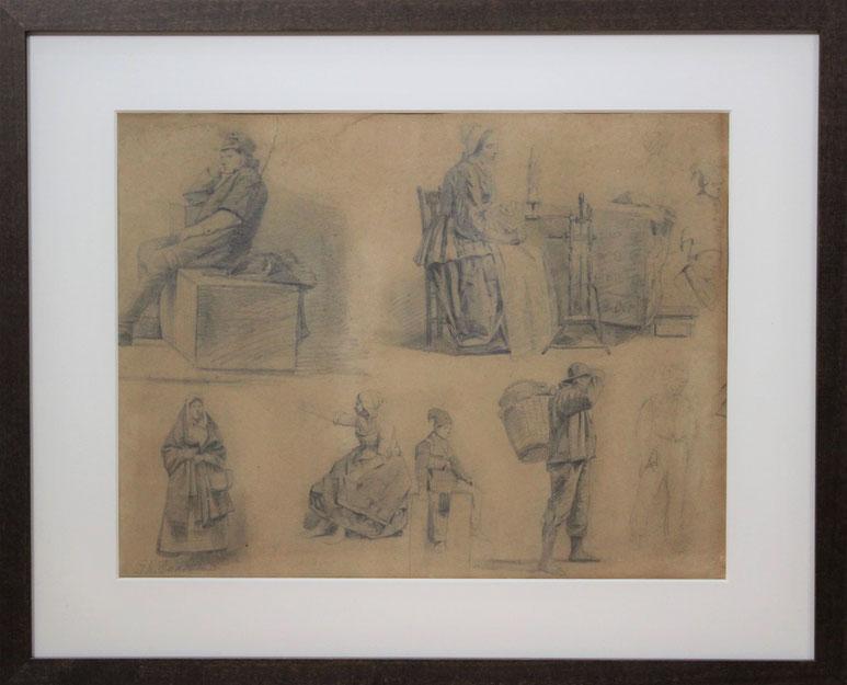 te_koop_aangeboden_een_kunstwerk_van_de_nederlandse_kunstschilder_philip_sadee_1837-1904_haagse_school