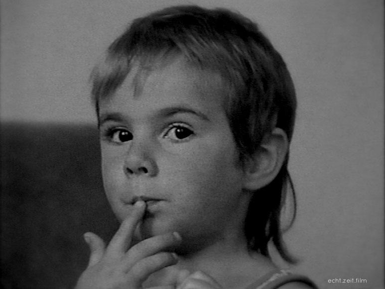 Peter Schreiner KINDERFILM    austrian film    austrian movies    austrian experimental cinema    österreichischer Film