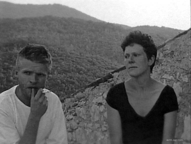 Peter Schreiner echtzeitfilm KINDERFILM     austrian film    austrian movies    austrian experimental cinema   österreichischer Film