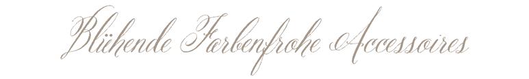 Blühende Schönheiten: farbenfrohe Accessoires, Fascinator, Haarreifen, Haarblüten & Haarkränze, Brautgürtel aus Seide für die Braut. Haarschmuck für Trauzeugin, Braut Mutter und Hochzeits Gäste. Blütenhaarkränze für Oktoberfest, Tracht, Waldfeste.